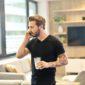 10 mejores aplicaciones gratuitas de grabación de llamadas para iPhone para grabar llamadas telefónicas «