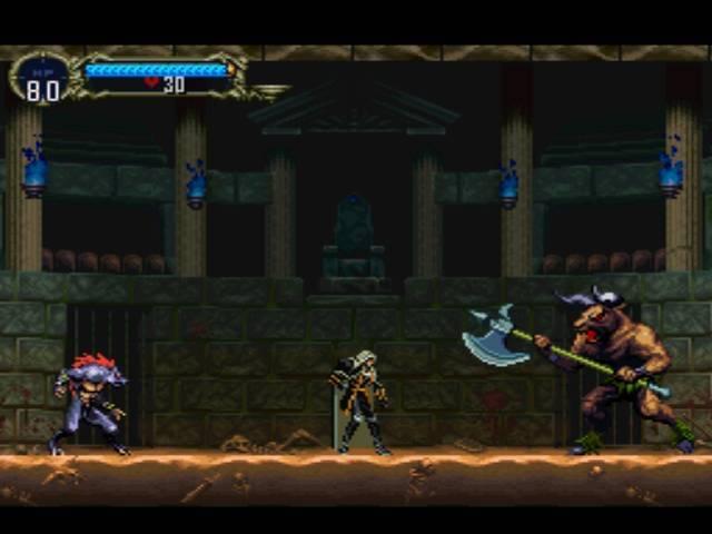 10 najlepszych gier Metroidvania