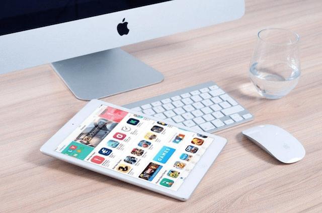 11 ứng dụng giúp sinh viên dễ dàng hơn 2