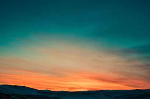 125 titulkov pre krásny západ slnka