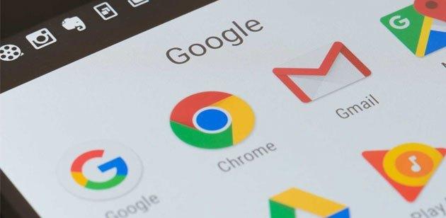 15 Google Chrome Tips & Trik yang Perlu Anda Ketahui di Android