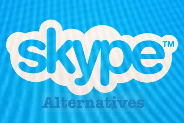 10 mejores Skype Alternativas para VoIP, videollamadas y conferencias