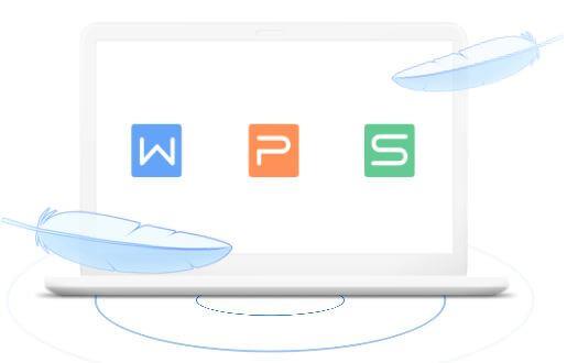 desinstalar o wps office microsoft office