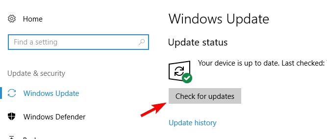tìm kiếm thông tin cập nhật windows cập nhật Hồ sơ người dùng liên tục biến mất