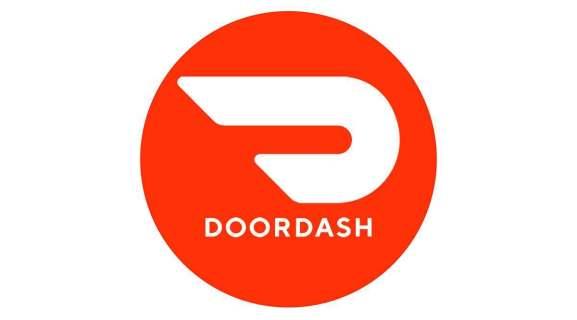 Trình điều khiển DoorDash có thể cung cấp rượu? 2