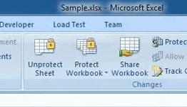 Check Out Sheet Button Excel-Tabelle filtert nicht richtig