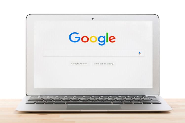 18 Google Chrome Atajos que debe usar