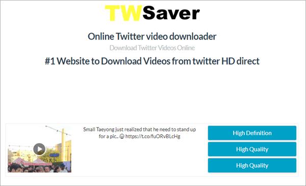 """TWSaver on erittäin mielenkiintoinen, koska se on online-työkalu. """"leveys ="""" 600 """"korkeus ="""" 366 """"tama ="""" """"m ="""""""
