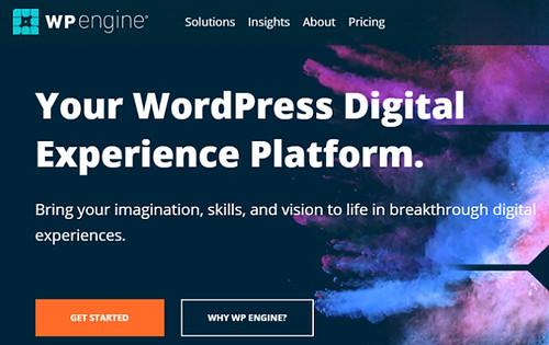 """WordPress hosting təminatçıları """"width ="""" 500 """"height ="""" 315"""