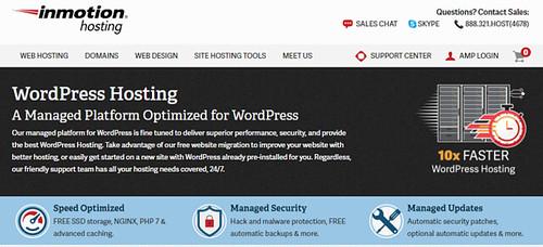 """Nhà cung cấp dịch vụ lưu trữ WordPress """"width ="""" 500 """"height ="""" 228"""