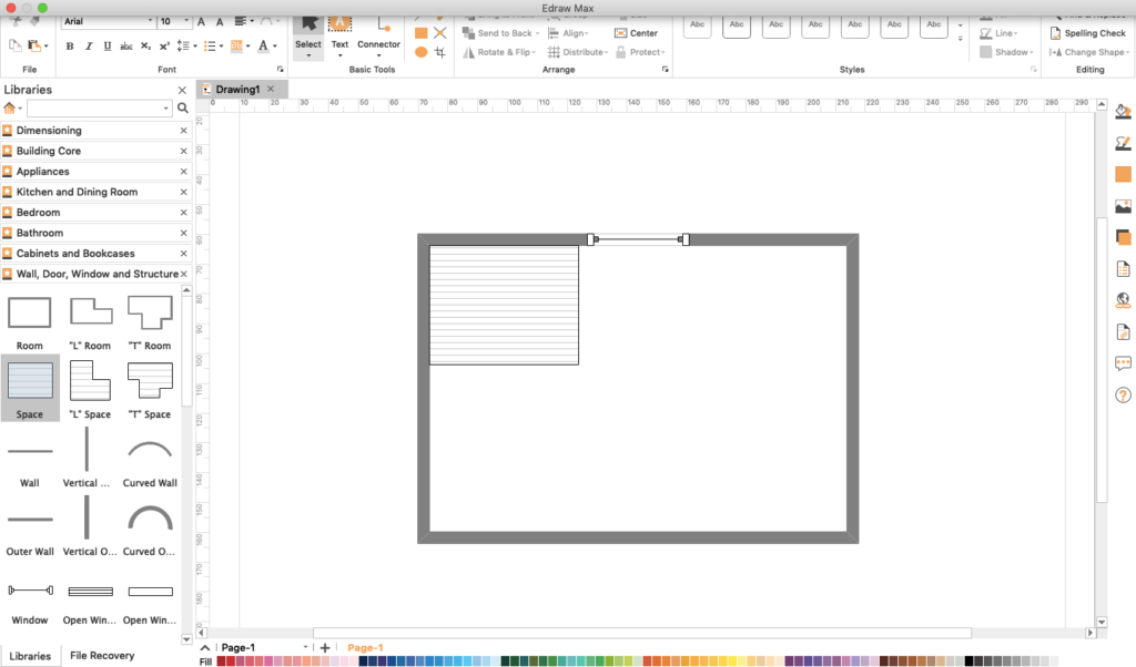 Dynamic Template Toolkit