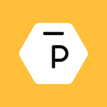 Phosphor Carbon Icon Pack v1.6.1 [Patched] [Latest]