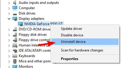 Windows    10 я не могу найти свой второй экран