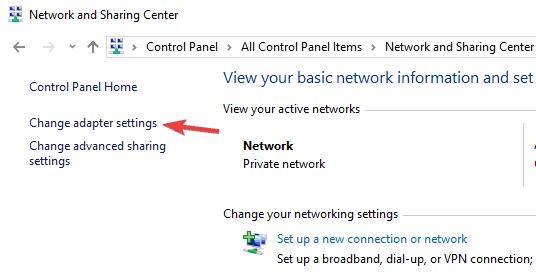 Windows    10 Medya Oluşturma Aracı Hatası