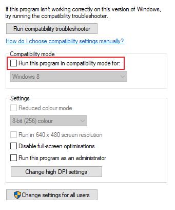 modo de compatibilidad windows 10 micrófonos yeti azules no reconocidos