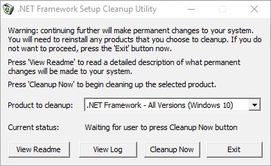 Kako popraviti pogrešku u aplikaciji Event 1000 u Windows 10 7