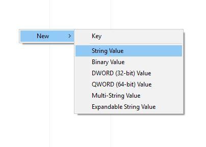 Bu faylda əlaqəli bir Excel proqramı yoxdur