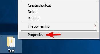 """File Explorer keeps closing """"width ="""" 349 """"height ="""" 188 """"srcset ="""" https://applexgen.com/wp-content/uploads/2020/04/1586258227_780_Como-reparar-los-fallos-del-Explorador-de- files-in-Windows.png 349w, https://windowsreport.com/wp-content/uploads/2017/10/file-explorer-crashes-ownership-1-300x162.png 300w, https://windowsreport.com/wp-content/uploads /2017/10/file-explorer-crashes-ownership-1-330x178.png 330w, https://windowsreport.com/wp-content/uploads/2017/10/file-explorer-crashes-ownership-1-120x65. png 120w, https://windowsreport.com/wp-content/uploads/2017/10/file-explorer-crashes-ownership-1-140x75.png 140w """"tama ="""" """"m ="""""""