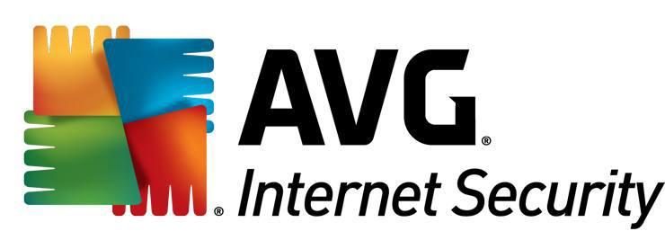 Kernel32.dll AVG dosyaları eksik