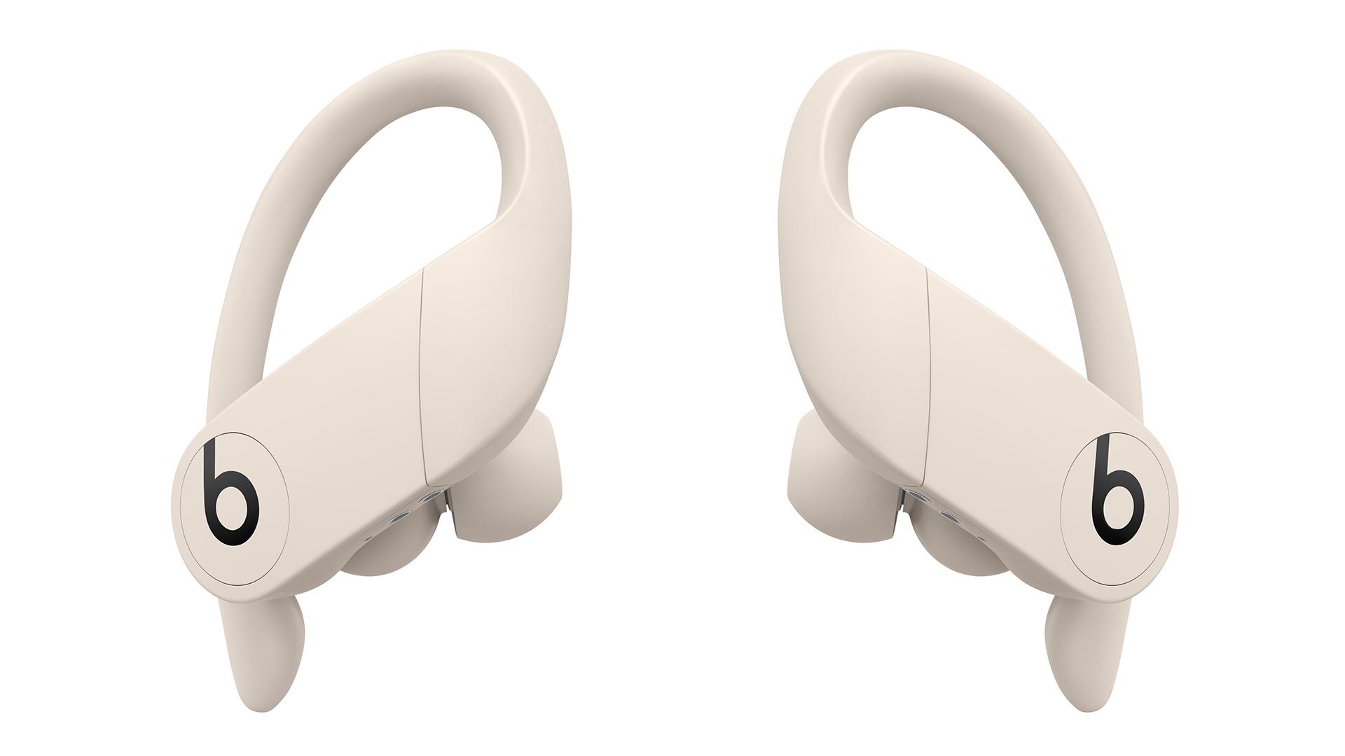 Los mejores auriculares inalámbricos Beats: Bluetooth Beats para todos