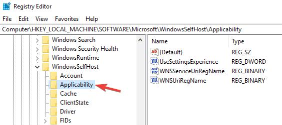 Akun Microsoft Anda memerlukan perhatian untuk melihat pratinjau kumpulan informasi orang dalam