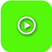 Android 2020 green screen apps