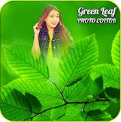 Green screen apps