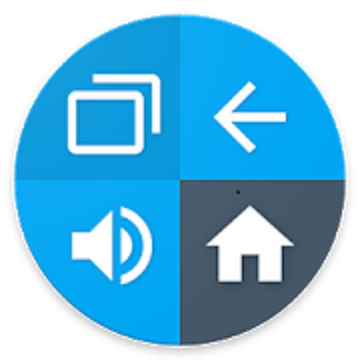 Carpetas de botones: cambie sus claves v1.43 [Pro] [Latest]
