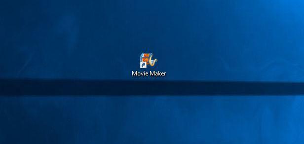windows    Movie Maker -sovelluksen asennus windows mediasoitin