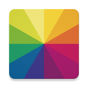Fotor Photo Editor v5.1.30,602 [Unlocked] [Latest]