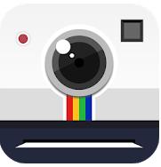 Polaroid iphone çərçivələri üçün ən yaxşı tətbiq