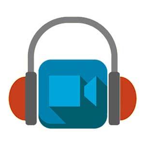 Telecharger luego descarga APK MP3 Video Converter 1.90,57