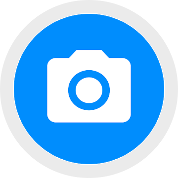 Snap Camera HDR v8.10.1 [Patched] [Latest]