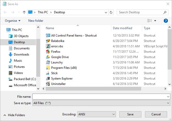 0x800706be hatasını onarın ve yükleyin Windows Kolayca güncelleyin 7