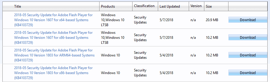 Complete solution: update error 0xc1900107 on Windows 10, 7 2