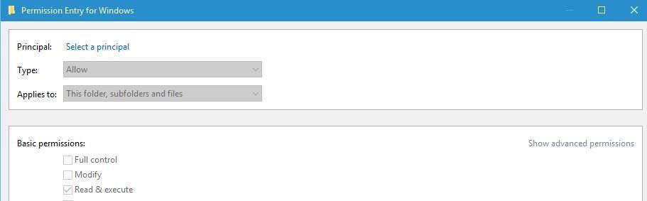 rror mở tập tin để viết vcredist_x86.exe