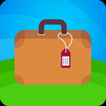 Sygic Travel Maps Offline y planificador de viajes v5.12.2 [Premium] [Mod] [SAP] [Latest]