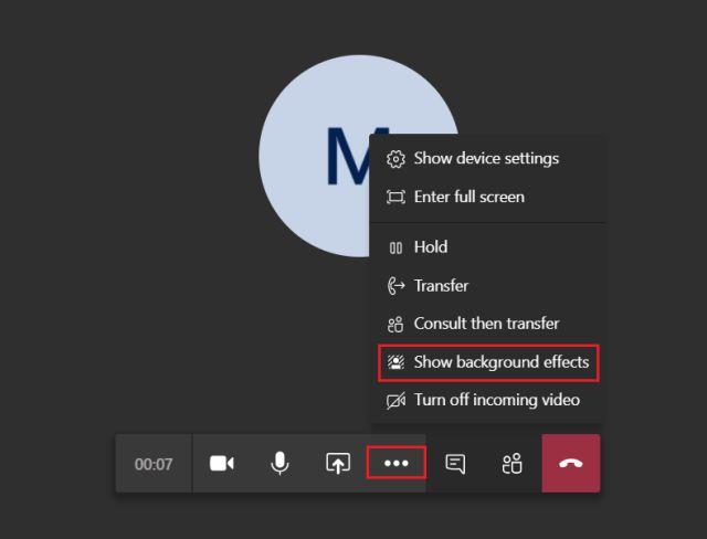 Microsoft kompüterlərindəki fonunuzu dəyişdirin
