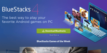 bluestacks-app-player-yükləmək-windows-Makintoş
