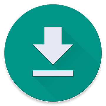 Descargar Progress ++ v2.3.2 [Patched] [Latest]