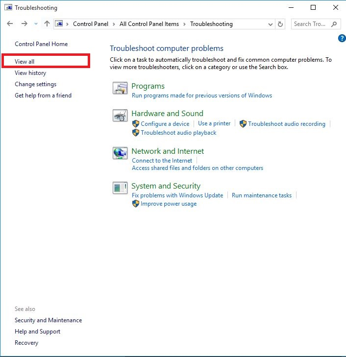 thư viện tải không thành công với tham số lỗi 87 không chính xác windows 10