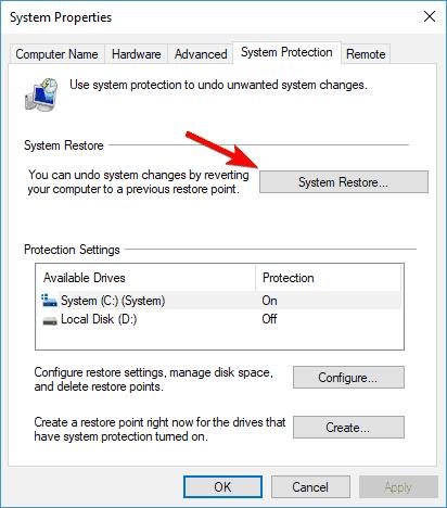 0x8007042b Windows 10 cập nhật