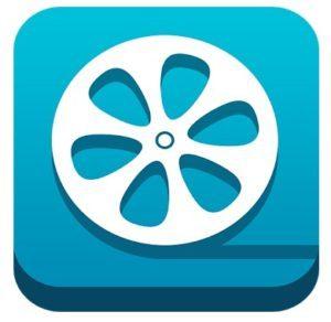 Subbr Logo miễn phí