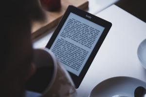 ylhäältä5-ebook-lukija-sovellukset-for-PC