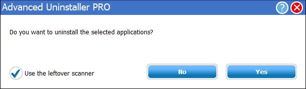 FIX: Adobe Reader tidak diinstal pada Windows PC 6