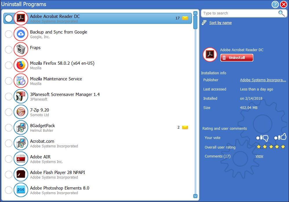 FIX: Adobe Reader tidak diinstal pada Windows PC 5