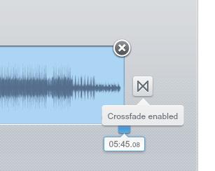 4 способа объединить аудио файлы в Windows 10 8