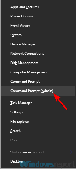 Berikut cara mengatasi masalah Photoshop di Windows 10 3