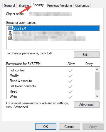 Lỗi 16 Adobe Premiere Pro CC