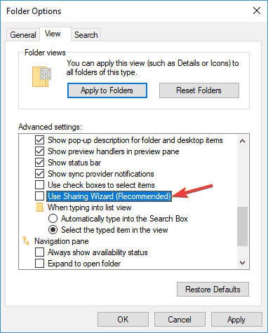 Lỗi Adobe Reader 16